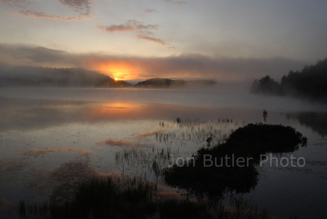 19. Beautiful Vision Watermark