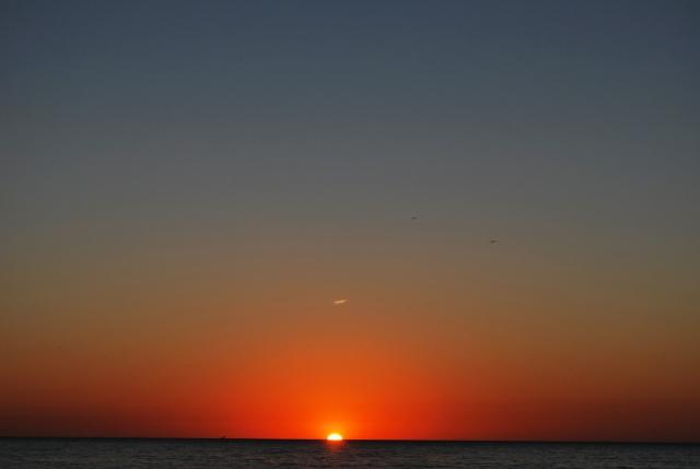 november-22-2016-sunset