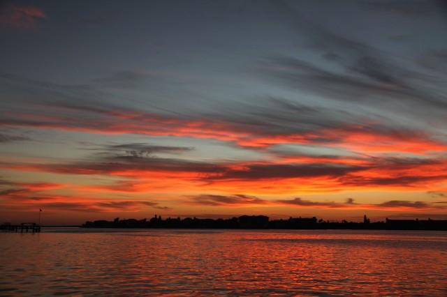 november-24-sunrise