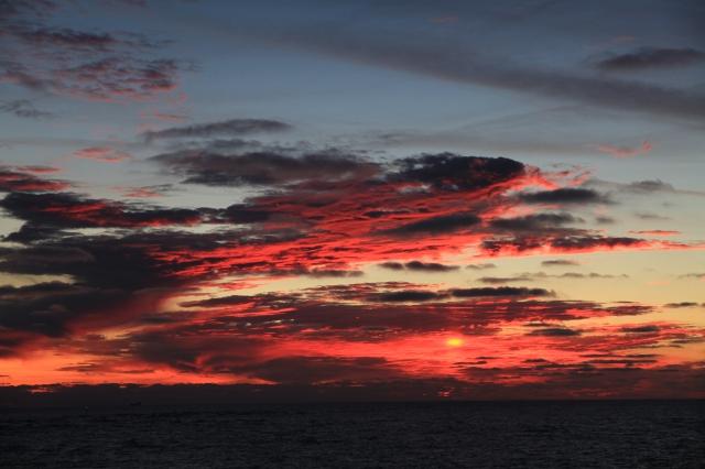 2018 december 17 sunset 2