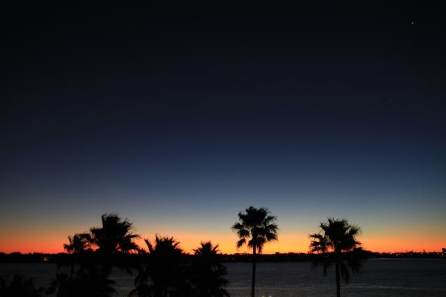 2019 january 10 dawn 2