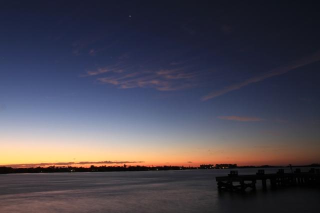 2019 january 12 dawn 1