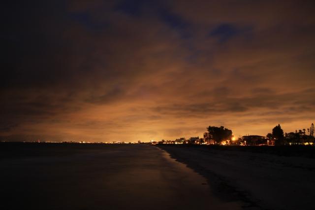 2019 january 14 dawn 2
