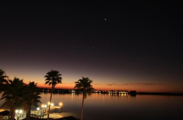 2019 january 8 dawn