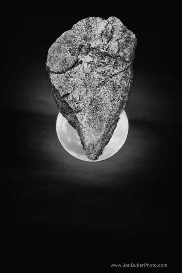lunar eclipse watermark